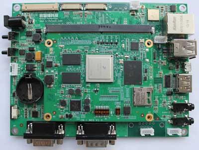 DEV-I.MX6-400x300.jpg