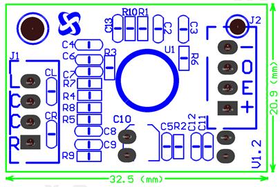SH668-M0