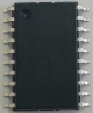 SH601-SOP20