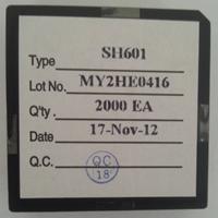 SH601-C
